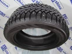 Michelin Primacy HP, 225 / 50 / R17