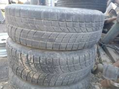 Bridgestone Blizzak WS-60, 175/70 R13