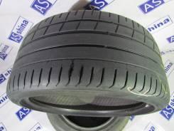 Pirelli P Zero, 265 / 35 / R20