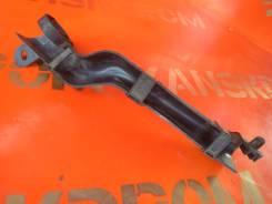 Канал для кабеля Ниссан Альмера G15 Nissan Almera