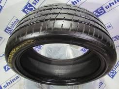 Pirelli P Zero, 245 / 40 / R19