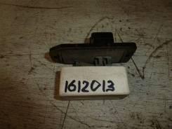 Резистор отопителя Toyota Corolla E11
