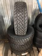 Maxxis Worm-Drive AT-980, LT 265/70 R16 117/114Q