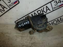Мотор Стеклоочистителя Toyota
