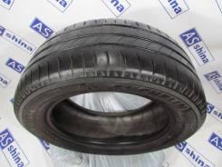 Michelin Energy Saver, 215 / 55 / R16