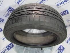 Bridgestone Potenza RE050A, 215 / 45 / R17