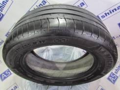 Michelin Latitude Sport, 235 / 55 / R17