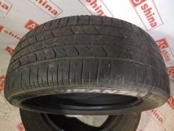 Bridgestone Turanza ER30, 205 / 55 / R16