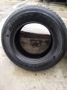 Dunlop Grandtrek AT20, 265/65/К17