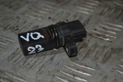 Датчик положения распредвала Nissan VQ23DE VQ35DE
