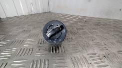Переключатель Света Фар. пробег по Японии 90.278км. Распил.