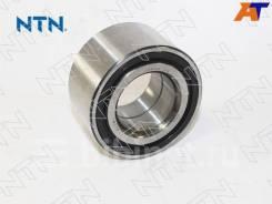 SNR AU08116LXL Подшипник ступицы колеса Honda