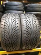 Dunlop SP Sport 9000, 245/35 R17