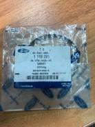 Ford 1119281 Прокладка термостата