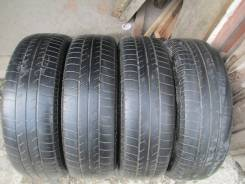 Bridgestone B250, 175/70/R13