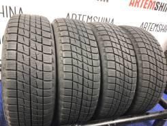 Bridgestone Ice Partner, 205/60 R16