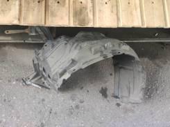 Подкрылок передний левый Toyota caldina