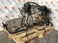Контрактный двигатель Мерседес S-class W220 M113.960 5.0 I, 2000 г.
