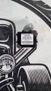 Блок управления сигнализацией Toyota Land Cruiser 200, Lexus LX570