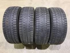 Pirelli Ice Asimmetrico, 225/60 R17