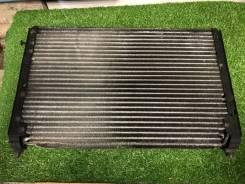 Радиатор кондиционера Crown 151