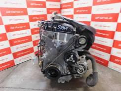 Двигатель Mazda LF-VE для Premacy, Axela. Гарантия, кредит.