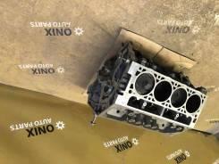 Двигатель внутреннего сгорания V-Образный, 8-Цилиндровый, Бензиновый, объем 616 Cadillac Escalade L86 [12657206]
