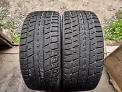 Dunlop Graspic DS2, 235/45R17