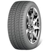 Farroad FRD75, C 195/70 R15 104/102R