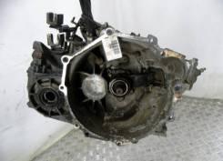 КПП 5ст. Mitsubishi Galant 1999 [F5M422F6NA]