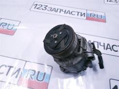 Компрессор кондиционера Mitsubishi Outlander GF8 2012 г