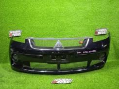 Бампер Mitsubishi COLT, передний