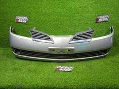 Бампер Nissan Primera, передний