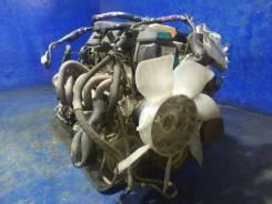 Двигатель Toyota Mark Ii 2000 [1900070310] GX100 1G-FE Beams [261565]