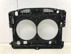 Панель передняя Infiniti QX60 1 (L50) [625003JA0A]