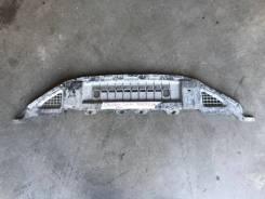 95937532 GM Пыльник передний Chevrolet Cruze (2009>)