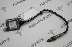 Датчик Лямбда-зонд Mercedes C-Klasse 2013 [A0009050008]