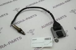 Датчик Лямбда-зонд Mercedes Sprinter 2006 [A0009053403]