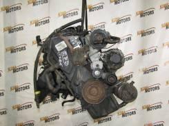 Контрактный двигатель Ford C-MAX Focus 2 Focus C-MAX 2.0 TDi G6DB G6DA