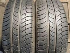 Michelin Energy E3A, 185/70 R14