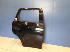 Дверь правая задняя Mitsubishi ASX 2010-2020 [5730A978]