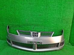Бампер Nissan Wingroad, Y11 [003W0052686], передний