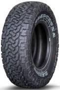 Roadcruza RA1100, 215/85 R16 115/112R