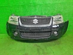 Ноускат Suzuki Escudo, TD54W, J20A [298W0022733]