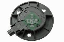 Клапан электромагнитный ГРМ VW/AUDI/Skoda - 1.8TFSI,2.0TFSI,1.8/2.0TSI
