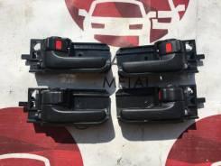 Ручка салонная Toyota Allex, Corolla, Runx