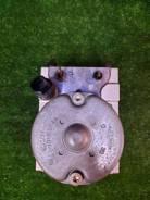 Блок abs Bmw 7 2003 [34516855553] E65 / E66 N62B44A (4.4)