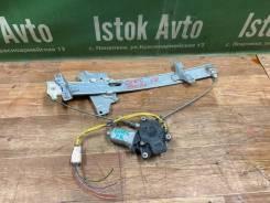 Стеклоподъемник Правый Toyota Cresta GX105