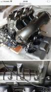 Двигатель Kawasaki STX-R1200, Ultra 150 в Разбор!