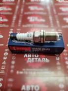Свеча зажигания K16TR11 3194 Denso
